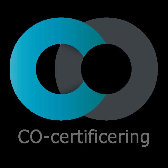 BRLLogo-certificering